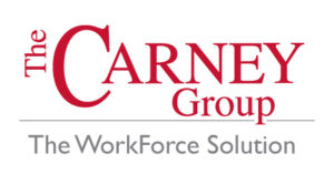 carney-group-logo_150_rgb-2
