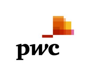 PwC_fl_cNEW2011