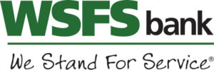 wsfsbank_tagline_2color