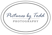 photosbytoddlogo