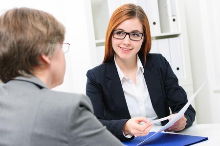 How to mentor a millennial