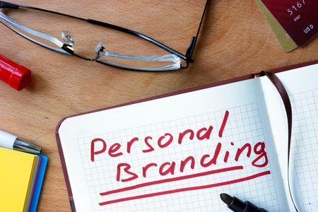 A personal brand that lasts a lifetime