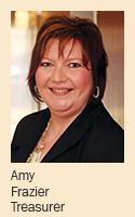 Amy-Frazier
