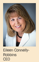 Eileen-Connelly-Robbins-CEO