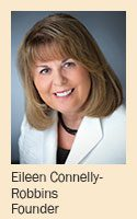 Eileen-Connelly-Robbins-Founder