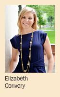 Elizabeth-Convery-BOD