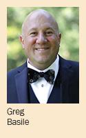 Greg-Basile