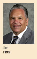 Jim-Pitts