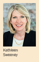 Kathleen-Sweeney