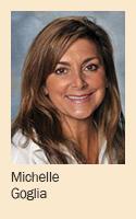 Michelle-Goglia2