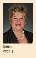 Robbin-Widdis