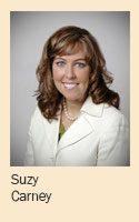 Suzy Carney